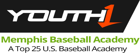 https://memphisbaseballacademy.com/wp-content/uploads/2019/11/Youth-1-banner.jpg