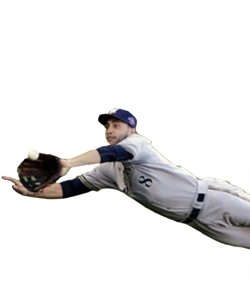 https://memphisbaseballacademy.com/wp-content/uploads/2019/11/diving-catch2.jpg